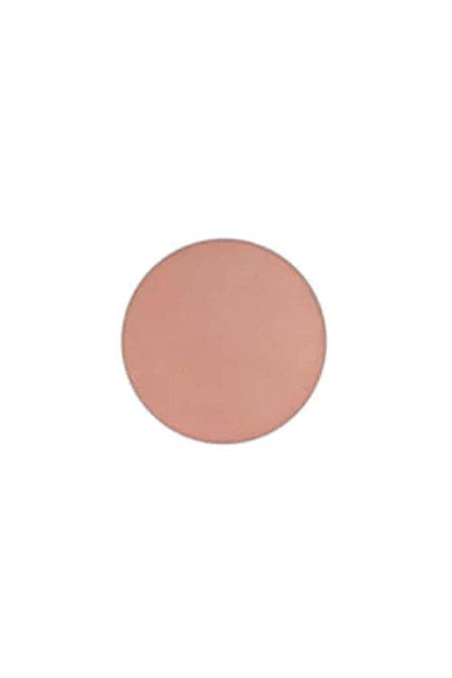 M.A.C Refill Allık - Powder Blush Pro Palette Refill Pan Harmony 773602042166 1
