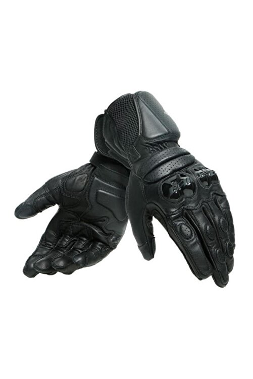Dainese Daınese Impeto Eldiven Black Black 1