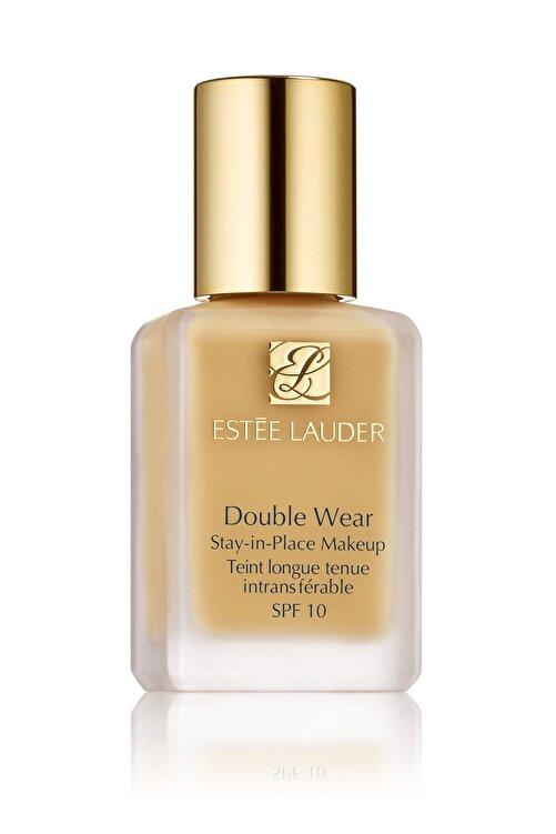 Estee Lauder Fondöten - Double Wear Foundation 2W2 Rattan 30 ml 027131969853 1