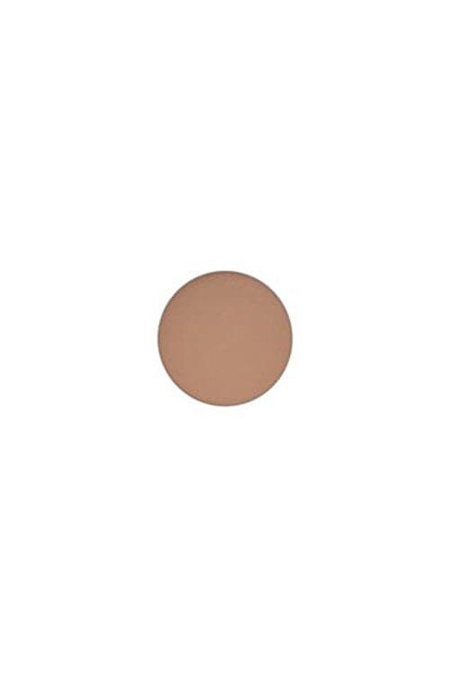 M.A.C Göz Farı - Refill Far Charcoal Brown 1.5 g 773602036004 1