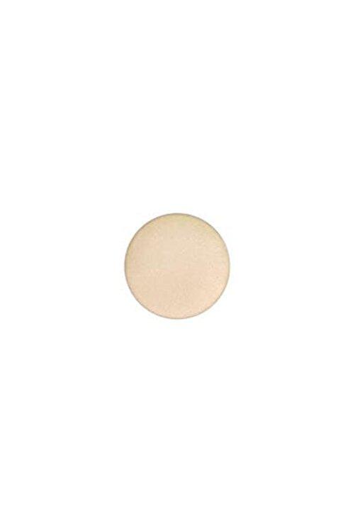 M.A.C Göz Farı - Refill Far Nylon 1.5 g 773602964277 1