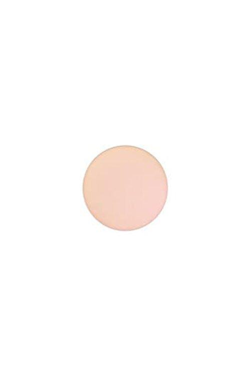 M.A.C Göz Farı - Refill Far Brule 1.5 g 773602960958 1