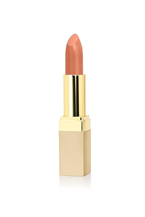 Golden Rose Ruj - Ultra Rich Color Lipstick No: 40 8691190000400 1