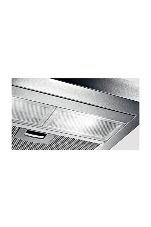 Bosch Dwp64Cc50T Inox Duvar Tipi Davlumbaz 2
