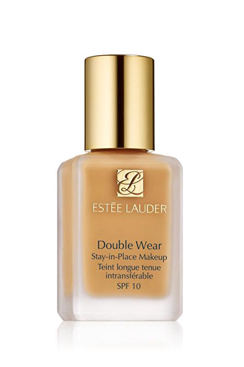 Estee Lauder Fondöten - Double Wear Foundation S.I.P Spf 10 2W1 Dawn 027131659075 2