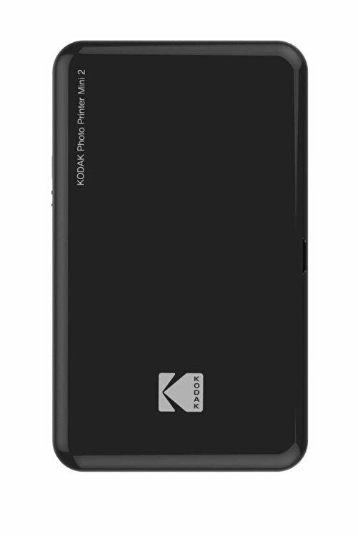 Kodak Mini2 PM-220 5x8 Fotoğraf Yazıcısı 2