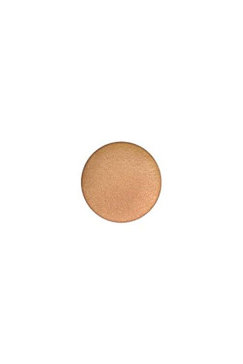 M.A.C Göz Farı - Refill Far Amber Lights 1.5 g 773602960187 1