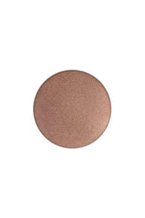 M.A.C Göz Farı - Refill Far Mulch 1.5 g 773602043859 1