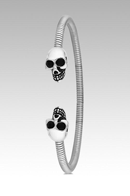Toms Jewelry Unisex Çelik Bileklik TMJ10007-107-A 1
