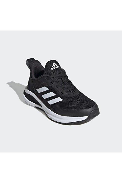 adidas Fw3719 Fortarun Çocuk Ve Kadın Ayakkabısı 1