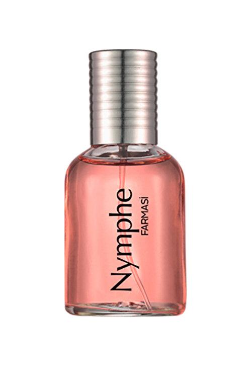 Farmasi Nymphe Edp Kadın Parfümü 50 ml 8690131108571 1