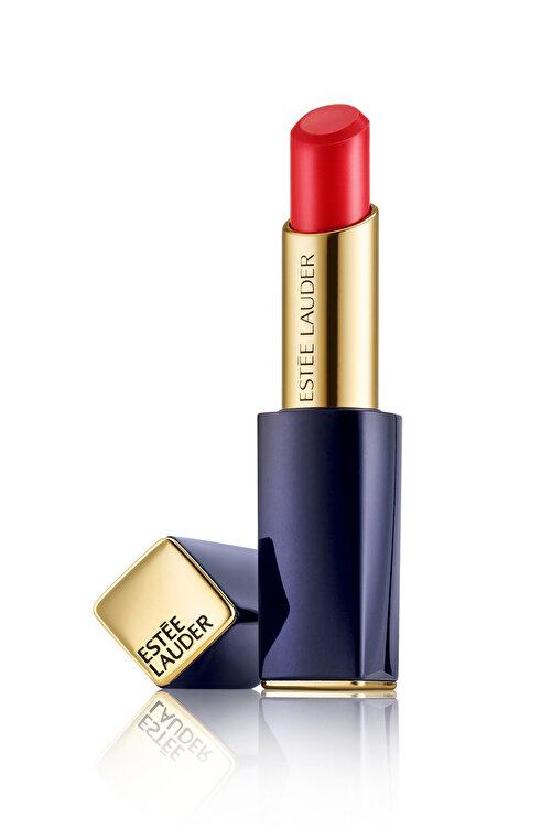 Estee Lauder Ruj - Pure Color Envy Shine Lipstick 250 Blossom Bright 887167059788 1