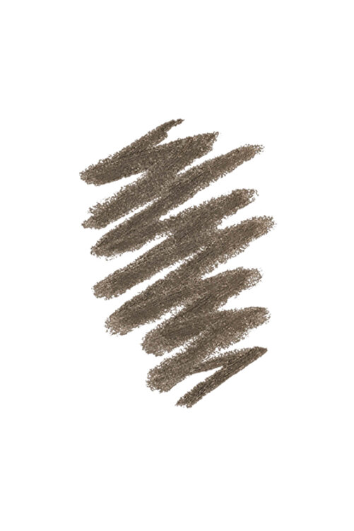BOBBI BROWN Kaş Kalemi - Perfectly Defined Long Wear Brow Penci Blonde 33 g 716170146577 2