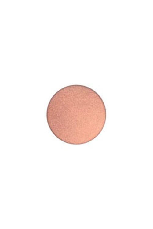 M.A.C Göz Farı - Refill Far Expensive Pink 1.3 g 773602077717 1