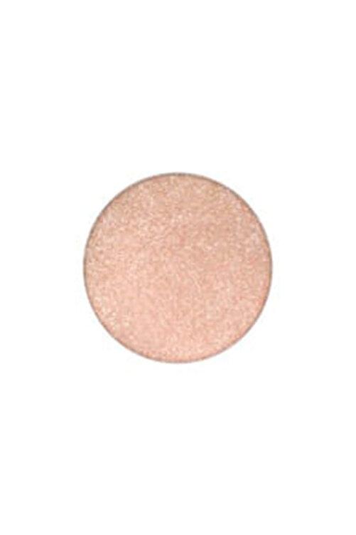 M.A.C Göz Farı - Refill Far Honey Lust 1.5 g 773602060023 1