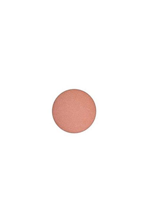 M.A.C Refill Allık - Powder Blush Pro Palette Refill Pan Sweet As Cocoa 6 g 773602104680 1