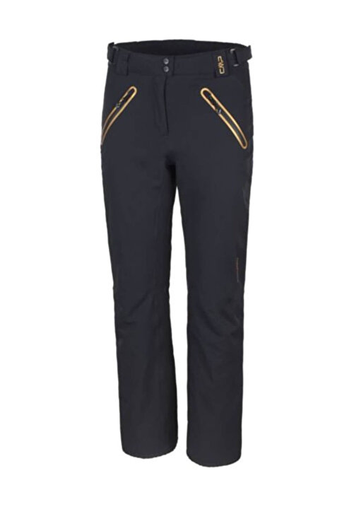 CMP Kadın Kayak Pantolonu 1
