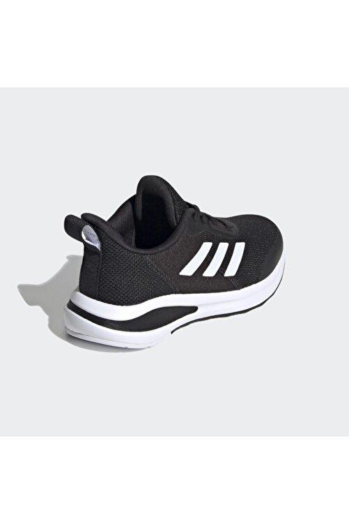 adidas Fw3719 Fortarun Çocuk Ve Kadın Ayakkabısı 2