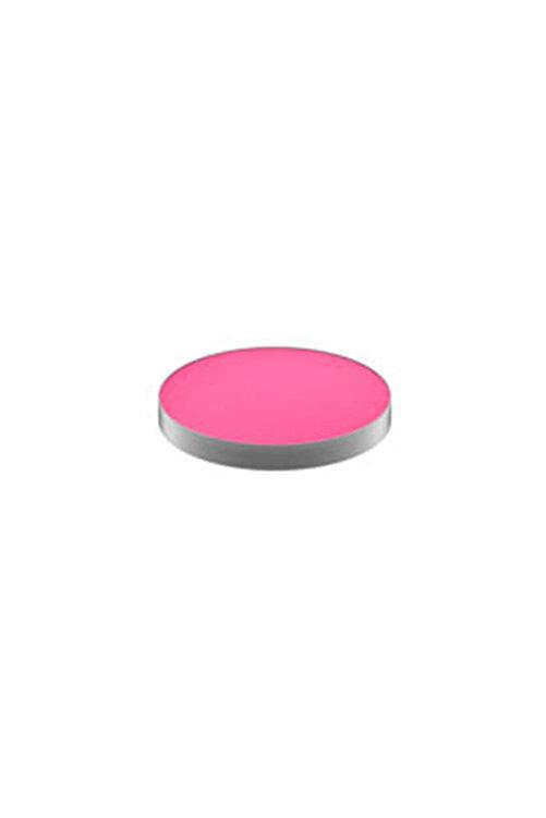 M.A.C Refill Allık - Powder Blush Pro Palette Refill Pan Bright Pink 1.3 g 773602463169 1