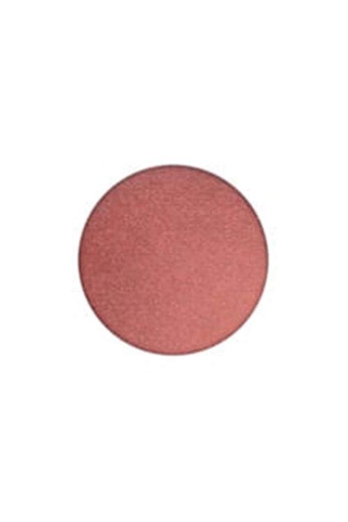 M.A.C Göz Farı - Refill Far Coppering 1.5 g 773602077687 1
