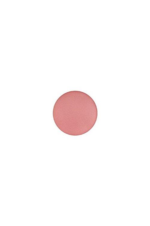 M.A.C Refill Allık - Powder Blush Pro Palette Refill Pan Fleur Power 6 g 773602042142 1