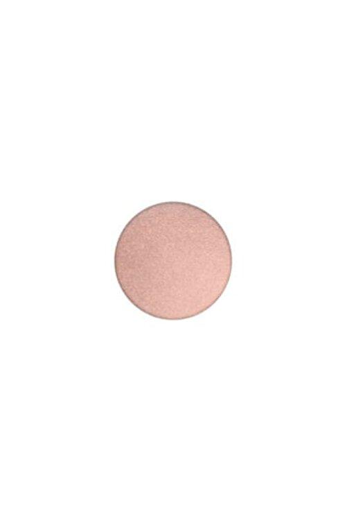 M.A.C Göz Farı - Refill Far All That Glitters 1.3 g 773602102358 1