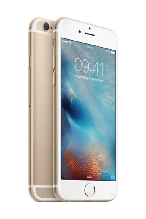 Apple iPhone 6S 32GB Altın Cep Telefonu (Apple Türkiye Garantili) 2