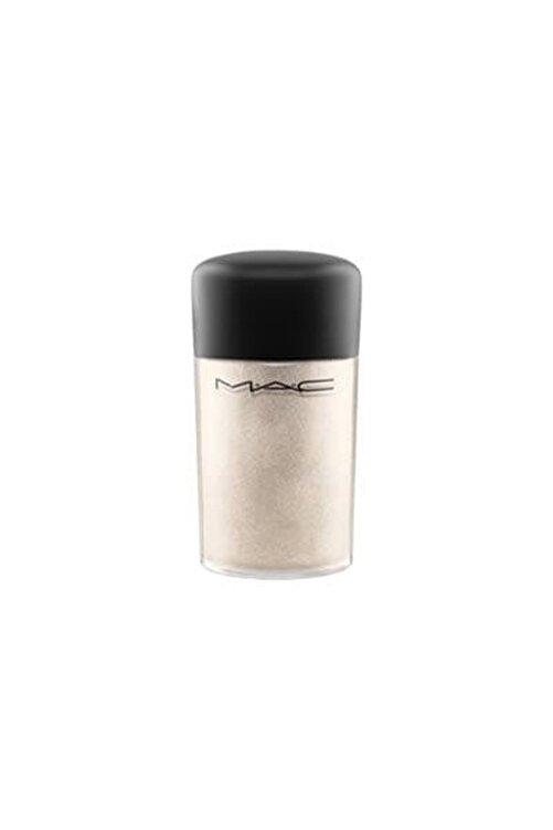 M.A.C Pigment - Eye Pigment Vanilla 4.5 g 773602187188 1