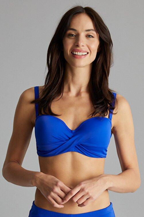 Penti SAKS Basic Beauty Form Bikini Üstü 1