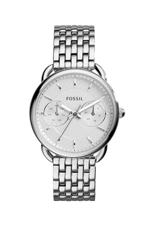 Fossil Kadın Kol Saati FES3712 1