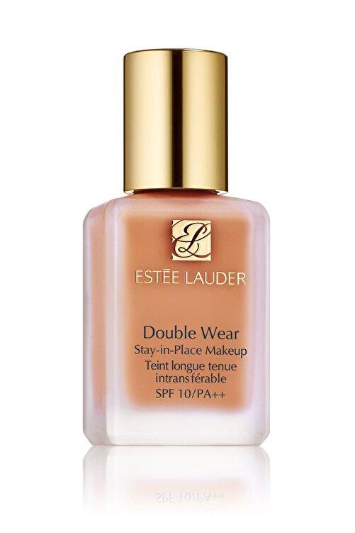 Estee Lauder Fondöten - Double Wear Foundation 5N1 Rich Ginger 30 ml 027131228417 1