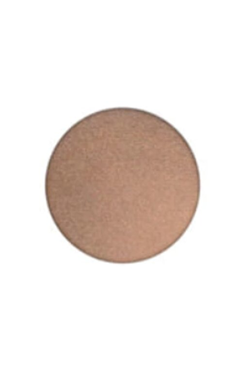 M.A.C Göz Farı - Refill Far Woodwinked 1.3 g 773602077700 1