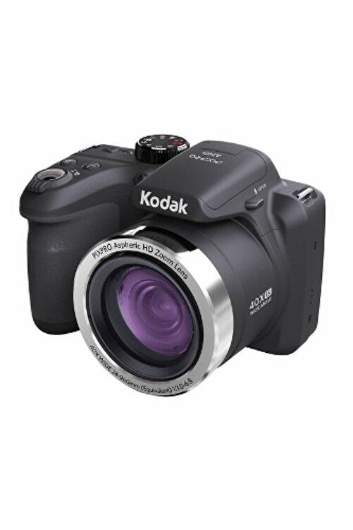 Kodak Pixpro Astro Zoom AZ401 Dijital Fotoğraf Makinesi 1