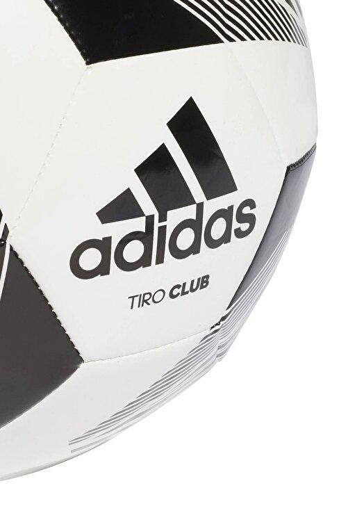 adidas Unisex Top -  Tıro Clb  - FS0367 2