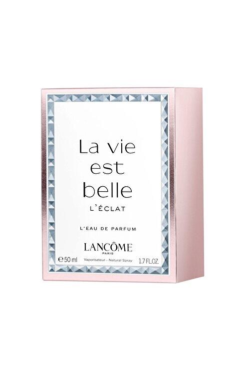 Lancome La Vie Est Belle Edp 50 ml Kadın Parfüm 3614271579478 2