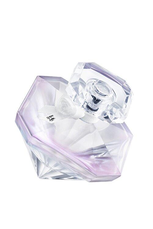 Lancome La Nuit Trésor Edp 75 ml Kadın Parfüm 3614272537514 1