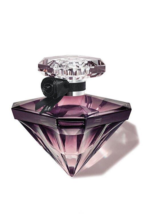 Lancome La Nuit Trésor Edp 50 ml Kadın Parfüm 3605533315224 2