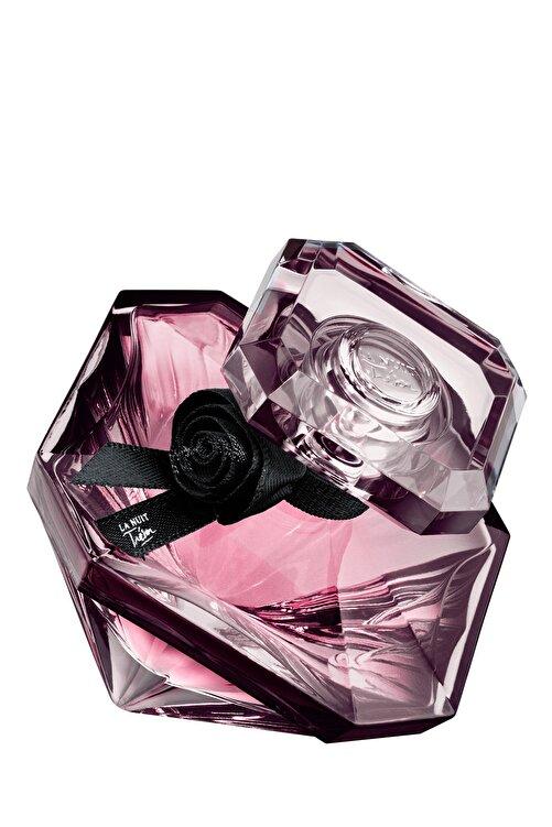 Lancome La Nuit Trésor Edp 30 ml Kadın Parfüm 3605533315163 1