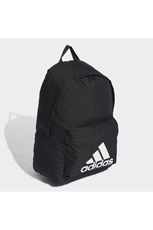 adidas CLASSIC BP BOS Siyah Erkek Sırt Çantası 100668999 2