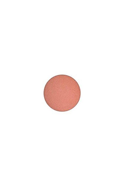M.A.C Refill Allık - Powder Blush Pro Palette Refill Pan Ambering Rose 6 g 773602071104 1