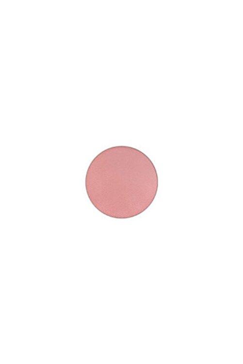 M.A.C Refill Allık - Powder Blush Pro Palette Refill Pan Blushbaby 6 g 773602038916 1