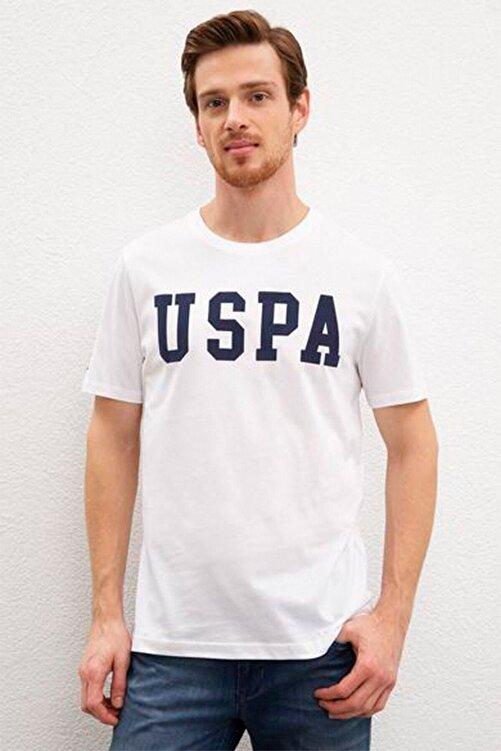U.S. Polo Assn. Erkek Tshırt 1