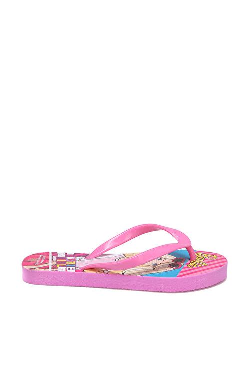 Barbie 90268T Pembe Kız Çocuk 376 100289788 2