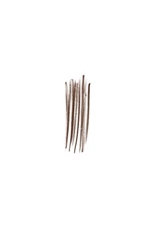 BOBBI BROWN Perfectly Defined Long-wear Brow Pencil / Uzun Süre Kalıcı Kaş Kalemi Rich Brown 716170147925 2