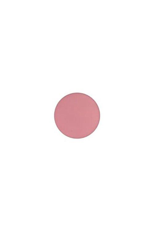 M.A.C Refill Allık - Powder Blush Pro Palette Refill Pan Desert Rose 6 g 773602042128 1