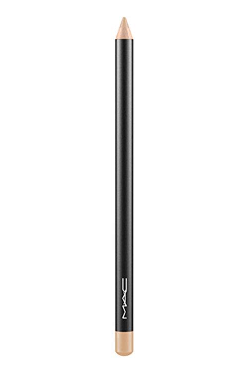 M.A.C Göz Kalemi - Studio Chromagraphic Pencil NW25 / NC30 1.36 g 773602336173 1