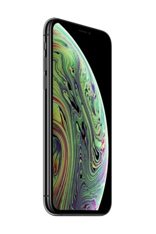 Apple iPhone XS 256GB Uzay Gri 2