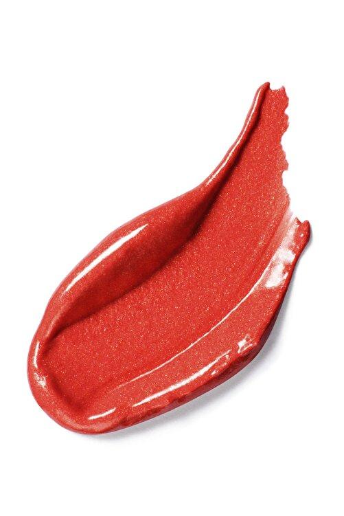 Estee Lauder Ruj - Pure Color Vivid Shine Lipstick Fireball 027131983712 2