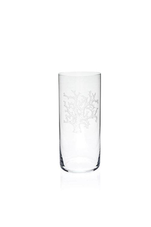 ZM Decor Meşrubat Bardağı 4'lü Set 1