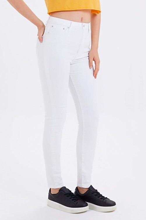 Loft Kadın Pantolon LF2020214 2